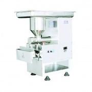 оборудование для автоматического изготовления шашлыков (люля-кебабов)