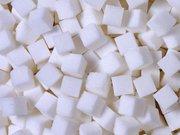 Сахар оптом от 10 тонн по выгодным условиям