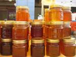мёд высокого качества