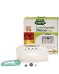 Озонатор Тяньши - прибор для очистки воздуха,  воды,  продуктов питания