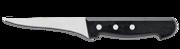 Нож обвалочный для мяса №2