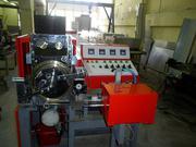 Оборудование для производства сахара-рафинада