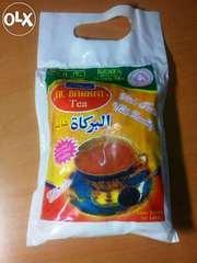 Чай Al-Barakat, al-barkat, Аль-Баракат, Аль-баркат, ал-баракат, ал-Баркат!!