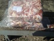 Продам мясо (Говядина) поставка из Украины