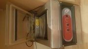 Продам вакууматор / вакуумный упаковщик Euromatic EV-25