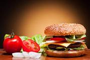 Круглосуточный DONER+FAST FOOD самые дешёвые цены(Сейфулина-Шевченко)