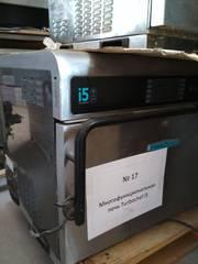 Многофункциональная печь Turbochef i5
