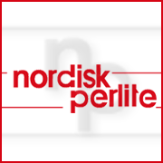 Перлит фильтровальный «Nordisk»